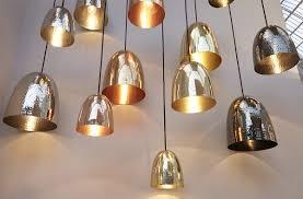 small design pendant lamp stanley made of copper or brass von original btc image 19