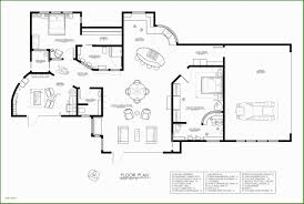 empty nester house plans. Plain Empty Award Winning Empty Nester House Plans Ada New By Bathroom Floor  0d And Empty Nester House Plans G