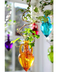 picture of beautiful hanging low water gardens