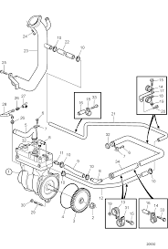 Air pressor wabco 636 category details taylor wiring diagram air pressor wabco 636