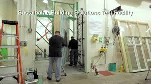 Tremco Dymonic 100 Polyurethane Sealant