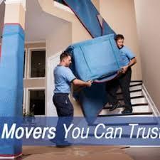 movers charleston wv. Plain Charleston Photo Of Safe Movers  South Charleston WV United States On Charleston Wv I