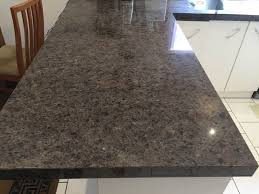 Emerald Pearl Granite Kitchen Antique Granite Kitchen Benchtop Antique Granite Kitchen Benchtop