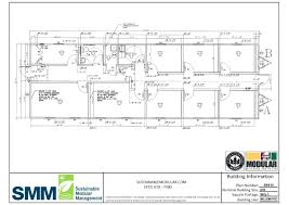 small office floor plans. office floor plan templates download layout small 24 x 72 plans w