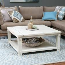 white coffee table with storage white long coffee table narrow coffee table with storage narrow white