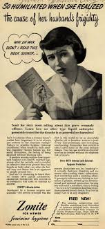 25 best ideas about Old advertisements on Pinterest Vintage ads.