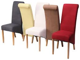 dining room chairs. Upholstery Fabric For Dining Room Chairs