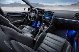2018 volkswagen golf r interior.  golf 2018 volkswagen golf r in volkswagen golf r interior
