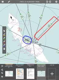 Navigraph Charts By Navigraph