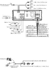images of boss dvd wiring diagram wire diagram images inspirations Boss Bv9366b Wiring Diagram boss audio systems bv7300 user manual pdf download boss stereo wiring diagram boss bv9366b wiring diagram