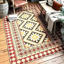 camping world outdoor rugs outdoor rugs outdoor area rugs red beige indoor outdoor area camping world outdoor rugs