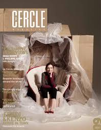 Le Cercle # 9 by Yevgen Kodash - issuu