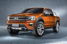 2018 ford ranger price. modren price with 2018 ford ranger price
