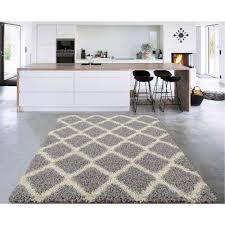 appealing 8x10 area rugs on 8 x 10 the home depot