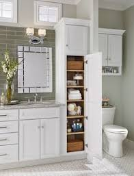 bathroom cabinet design ideas. Feeling Restricted By The Lack Of Space In Your Bathroom And Limited Storage Options You Currently Have? Talk To Our Design Team About Miracles We Cabinet Ideas