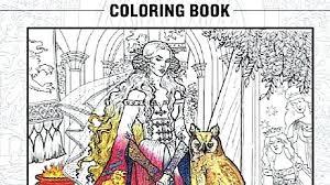 coloring book games for s mind boggling super cool coloring book games for s marvelous design