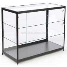 Sliding Door Dvd Cabinet Glass Sliding Door Display Standglass Shelf Dvd Wall Mountmdf