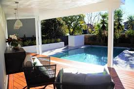 turn your perth front back garden into a relaxing resort with trending landscape designs