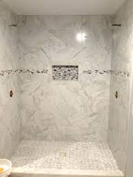 ceramic tile for shower walls tile for bathroom porcelain tile shower wall tile ceramic stone white