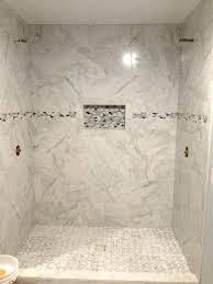 ceramic tile for shower walls tile for bathroom porcelain tile shower wall tile ceramic stone white