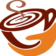 See more ed to connect with you, our loyal guests, and provide information about gjc usa. Gloria Jeans Coffees Gloriajeansusa Twitter