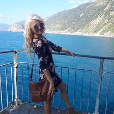 Ana Spasic (anaspasic505) - Profile   Pinterest