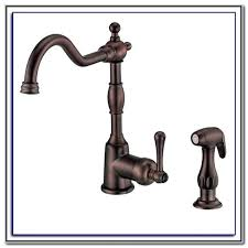 bathroom sink faucets canadian tire bathroom sink drain parts canadian tire