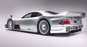 It produces 604 hp from a v12 engine. Goodwood Decision Decisions Mclaren P1 Or Mercedes Benz Clk Gtr