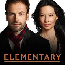 Elementary Temporada 6 audio español