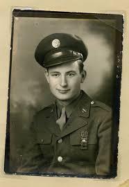 Hometown Hero: Albert Ray Heaton     tulsaworld.com