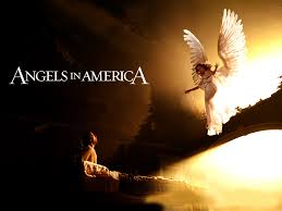 Image result for Angels in America