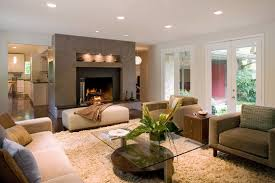 ideas for home decoration living room photo of worthy home