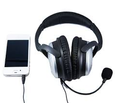 bose quietcomfort 15. clearmic plus \u2013 noise canceling boom microphone for bose qc15 with pc adapter quietcomfort 15
