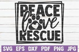Our free svg cut files are a file type that can be scaled to use with cricut, silhouette and other svg cutting machines. Pin On Pets