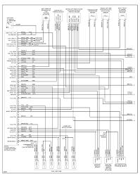 1996 dodge ram 1500 wiring diagram britishpanto great radio wiring diagram 1996 dodge ram 2003 2500 2018 incredible