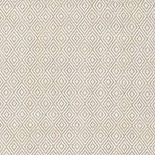 dash and albert indoor outdoor rugs more views khaki diamond rug taupe white area dash and albert indoor outdoor