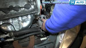 how to install remove change power steering belt 1996 00 1 6l 2000 Civic Ac Diagram how to install remove change power steering belt 1996 00 1 6l honda civic youtube 2000 honda civic ac power diagram