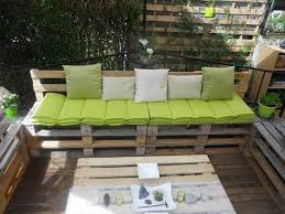 recycled pallets outdoor furniture. Perfect Outdoor Recycled Pallet Outdoor Furniture And Pallets DIY Projects