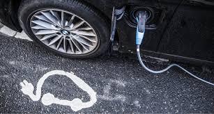 """Résultat de recherche d'images pour """"voiture électriquemoteur kW"""""""