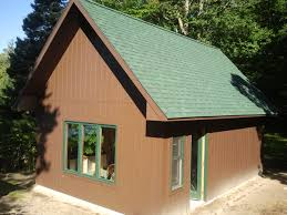 Small Picture Sheds Lowes Shed Kits Home Depot Wood Sheds Tuff Shed Cabins