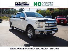 2017 Ford F-150 for sale - Autolist