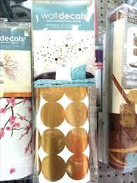 chandelier wall stickers
