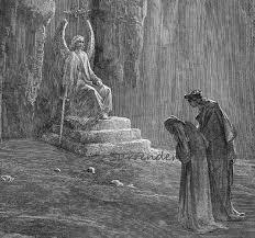 Conversation entre Dieu de Miséricorde et l'âme désespérée Images?q=tbn:ANd9GcTtYeuiD4H9BGCbpXX_1qYGAIEJ7p3eWvtpFhvH8MPNbNrMq_eKbA