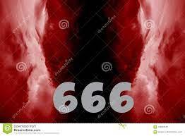 666 Stock Illustrationen, Vektoren, & Kliparts - 284 Stock Illustrationen