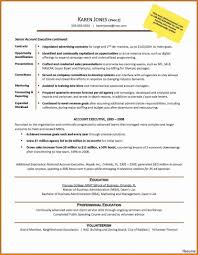 Marketing Resume Template Resume Wonderful Marketing Resume Template Mba Marketing Resume 92