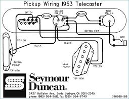 tele wiring diagram kanvamath org Fender Lead II Wiring Diagram at Fender Blacktop Telecaster Wiring Diagram