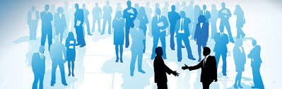 The Importance Of People In Business Success Naboe The