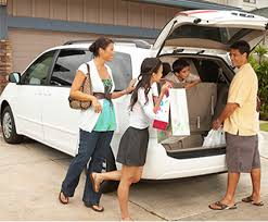 All island insurance services llc. Hawaii Car Insurance Get A Free Quote And Save Today