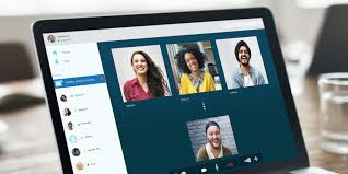 Video Conferencing And Collaboration Market Report Uc Today