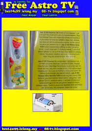 office air freshener. Auto Air Freshener Dispenser Penyegar Udara Automatik Fresh Office S